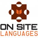 Onsite Languages